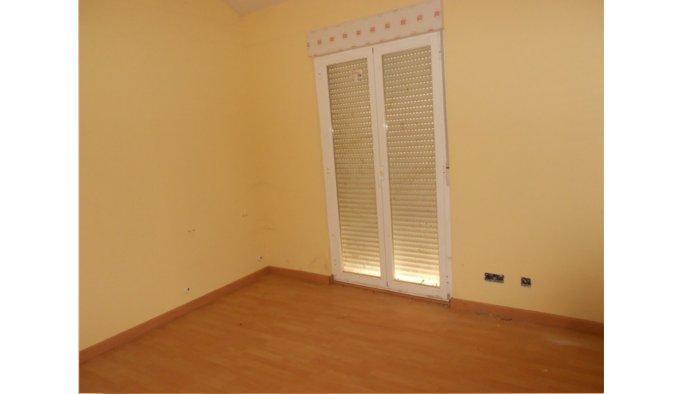 Casa en Villarramiel (22437-0001) - foto2