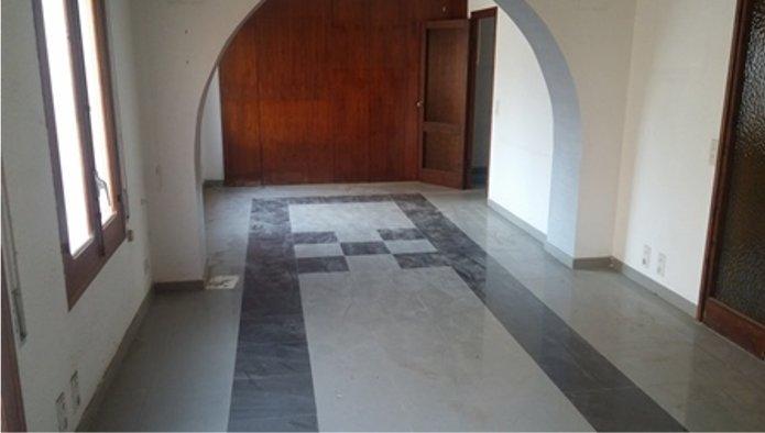 Casa en Ulldecona (35160-0001) - foto2