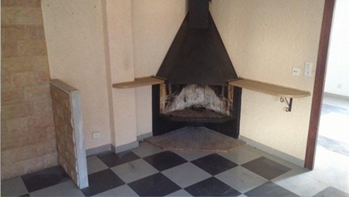 Casa en Ulldecona (35160-0001) - foto3
