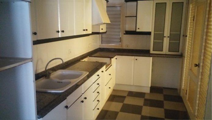 Casa en Ulldecona (35160-0001) - foto4