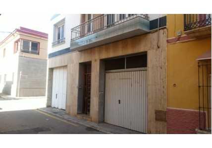 Casa en Ulldecona - 0