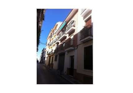 Piso en Antequera (36767-0001) - foto5