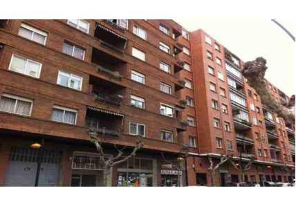 Piso en Logroño (30422-0001) - foto8