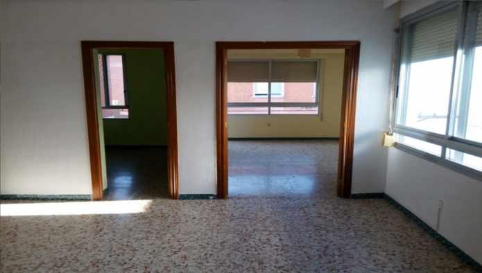 Piso en Fuensalida (71126-0001) - foto2