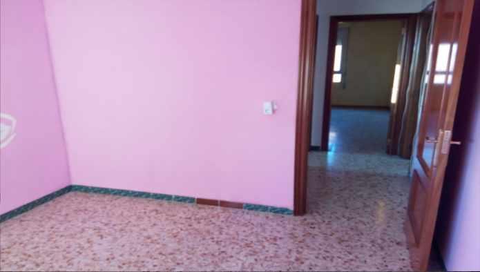 Piso en Fuensalida (71126-0001) - foto8