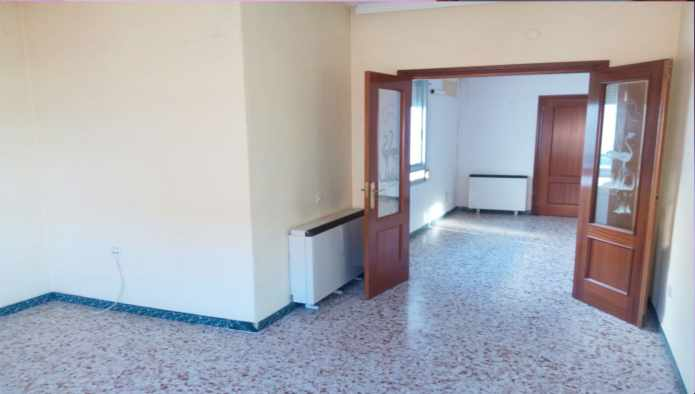 Piso en Fuensalida (71126-0001) - foto4