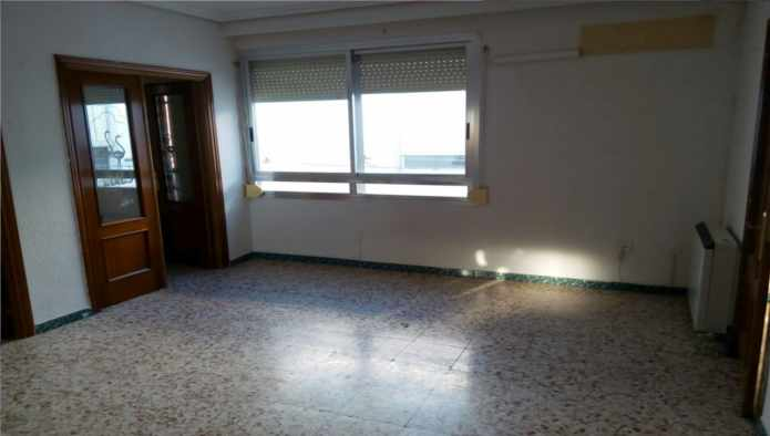 Piso en Fuensalida (71126-0001) - foto3