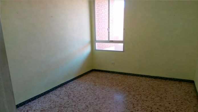 Piso en Fuensalida (71126-0001) - foto6