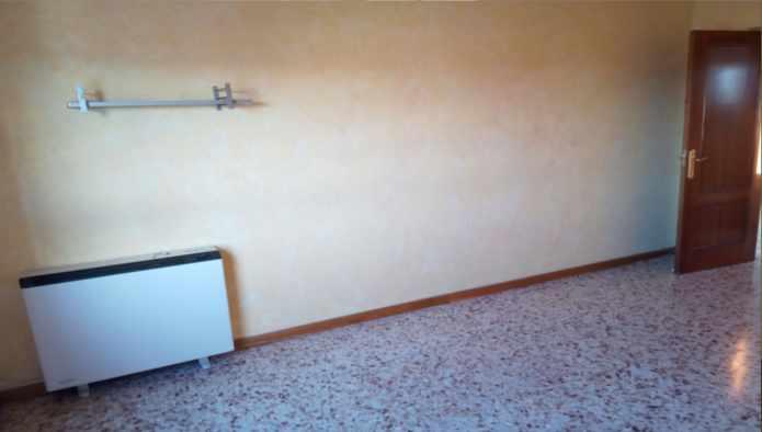 Piso en Fuensalida (71126-0001) - foto7
