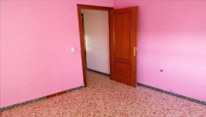Piso en Fuensalida (71126-0001) - foto9
