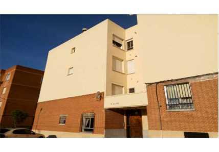 Piso en Fuensalida (71126-0001) - foto12