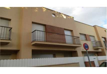 Chalet adosado en Santa Oliva (37121-0001) - foto9
