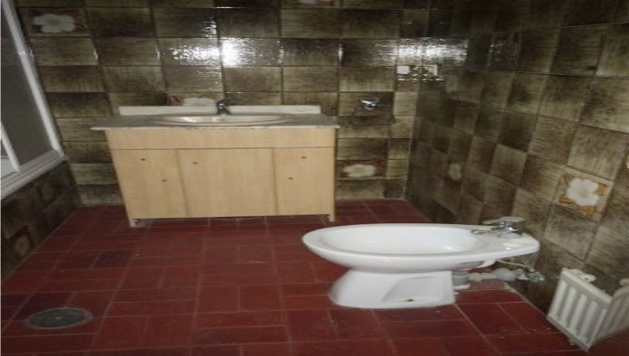 Piso en Aranda de Duero (20906-0001) - foto5
