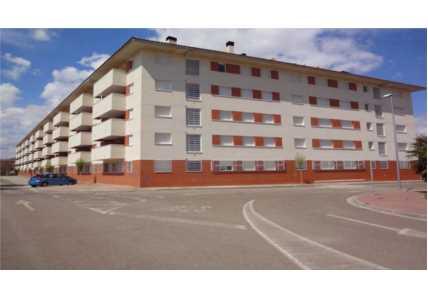 Apartamento en Calatayud (M60422) - foto1