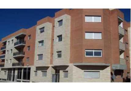 Apartamento en Móra d'Ebre (33474-0001) - foto1