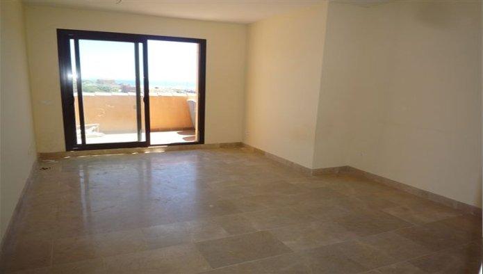 Apartamento en Manilva (33483-0001) - foto1