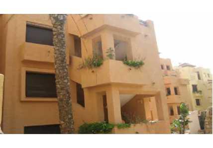Apartamento en Manilva (33483-0001) - foto5