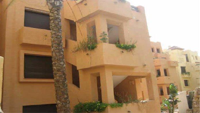 Apartamento en Manilva (33483-0001) - foto0