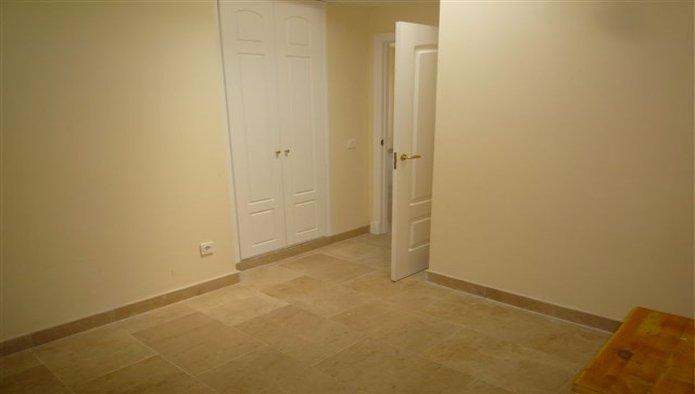 Apartamento en Manilva (33483-0001) - foto3