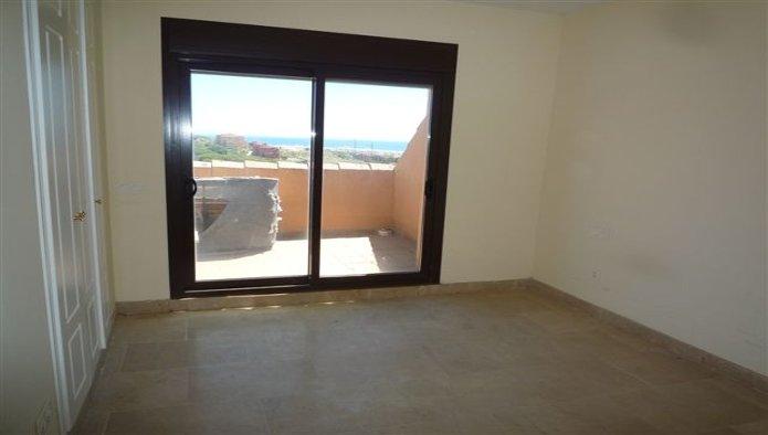 Apartamento en Manilva (33483-0001) - foto2