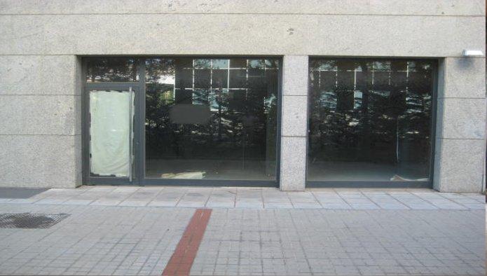 Locales en Valladolid (33839-0001) - foto1