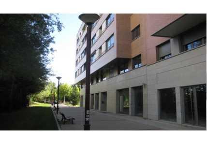 Locales en Valladolid (33839-0001) - foto3