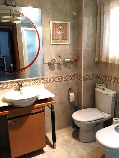 Piso en Campello (el) (Piso en Campello, Residencial Murano) - foto17