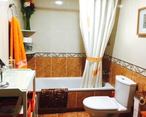Piso en Campello (el) (Piso en Campello, Residencial Murano) - foto15