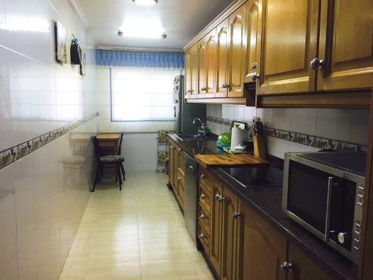 Piso en Campello (el) (Piso en Campello, Residencial Murano) - foto5