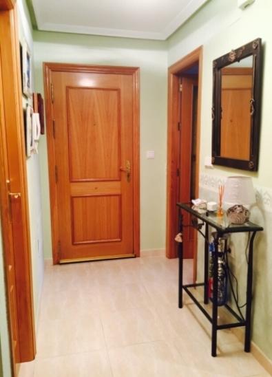 Piso en Campello (el) (Piso en Campello, Residencial Murano) - foto18