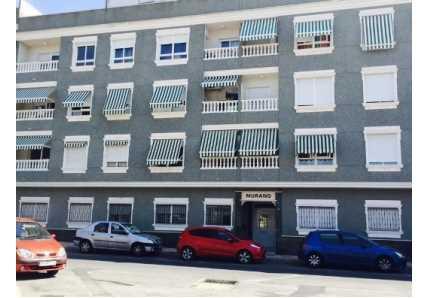 Piso en Campello (el) (Piso en Campello, Residencial Murano) - foto19