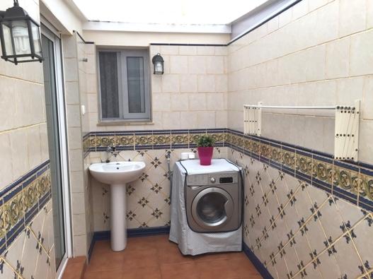 Piso en Campello (el) (Piso en Campello, Residencial Murano) - foto11