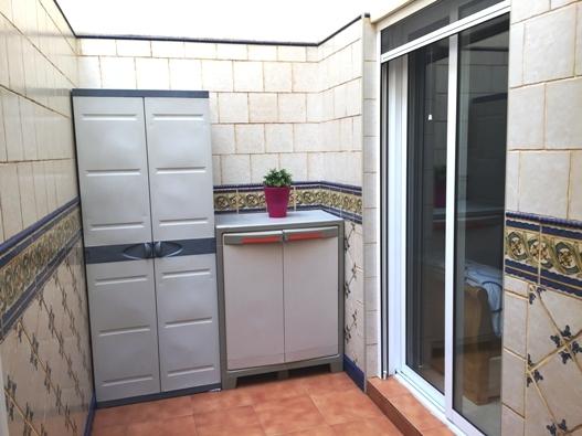 Piso en Campello (el) (Piso en Campello, Residencial Murano) - foto10