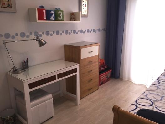 Piso en Campello (el) (Piso en Campello, Residencial Murano) - foto12