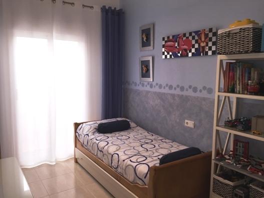 Piso en Campello (el) (Piso en Campello, Residencial Murano) - foto13
