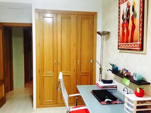 Piso en Campello (el) (Piso en Campello, Residencial Murano) - foto16
