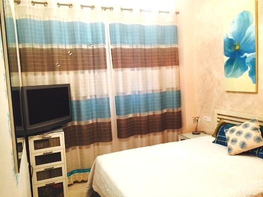 Piso en Campello (el) (Piso en Campello, Residencial Murano) - foto8