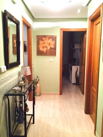 Piso en Campello (el) (Piso en Campello, Residencial Murano) - foto2