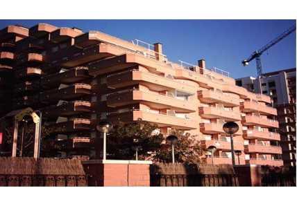 Apartamento en Oropesa del Mar/Orpesa (33398-0001) - foto7