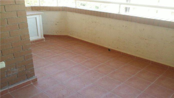 Apartamento en Oropesa del Mar/Orpesa (33398-0001) - foto5