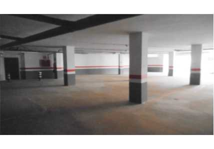 Garaje en Carlet - 0