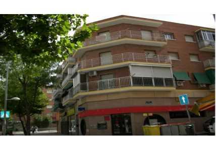Piso en Madrid (42947-0001) - foto1
