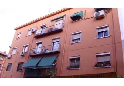 Piso en Madrid (43750-0001) - foto2