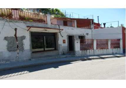 Casa planta baja en Rubí (67689-0001) - foto5
