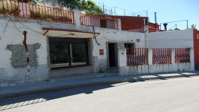 Casa planta baja en Rubí (67689-0001) - foto0