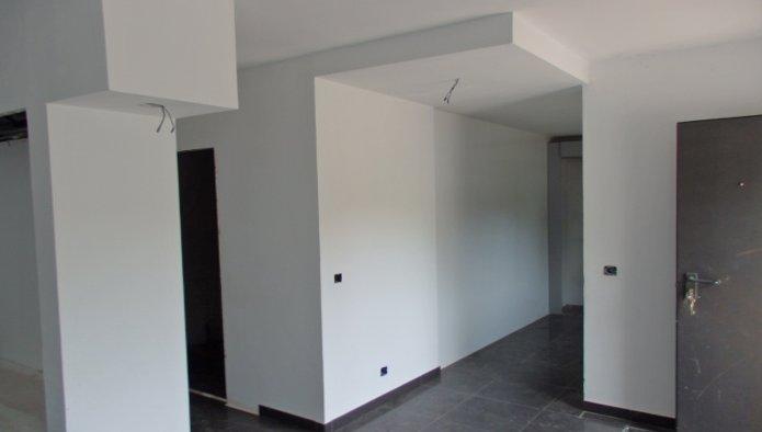 Casa planta baja en Rubí (67689-0001) - foto3