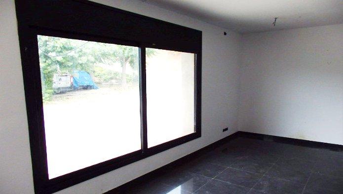 Casa planta baja en Rubí (67689-0001) - foto2