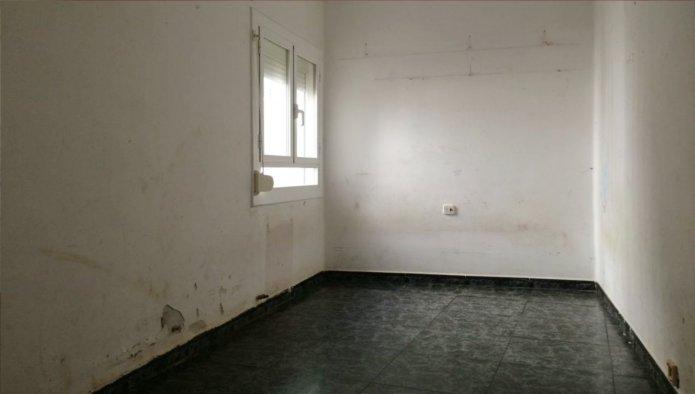 Piso en Lleida (22135-0001) - foto4