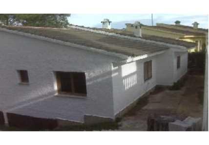 Chalet independiente en Alcalà de Xivert (32852-0001) - foto10