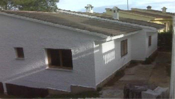 Chalet independiente en Alcalà de Xivert (32852-0001) - foto0